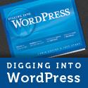 Wordpress bijbel