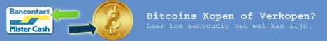 bitcoins kopen of verkopen