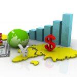 forex valutahandel