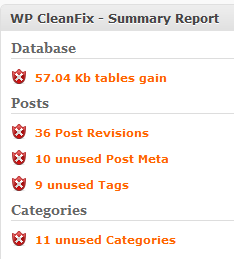 wp-serie-62-plugin-cleanfix