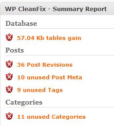 wp-serie-62-plugin-cleanfix