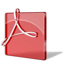 linkbuilding pdf